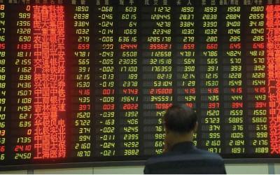 中國經濟觀察 │ 中共宏調錯打中小企業