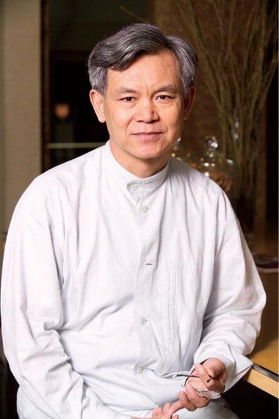 文創交鋒 2011世界設計大會在臺北