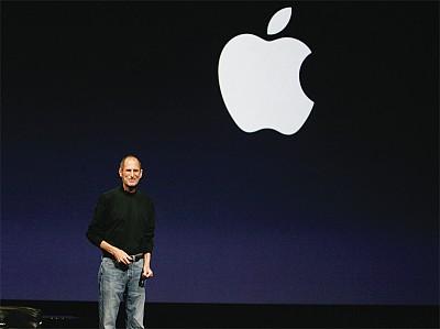 失去喬布斯 蘋果會怎樣?