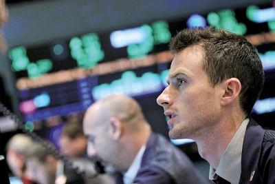 經濟不樂觀 美QE3或成救命草
