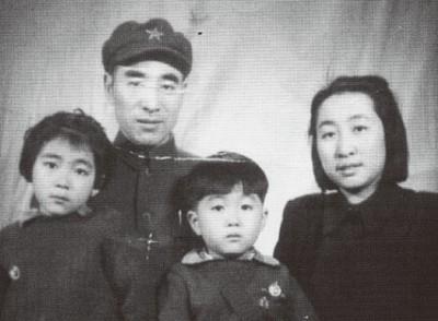 9.13 林彪死亡懸案