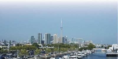 全球最宜經商國 加拿大列榜首