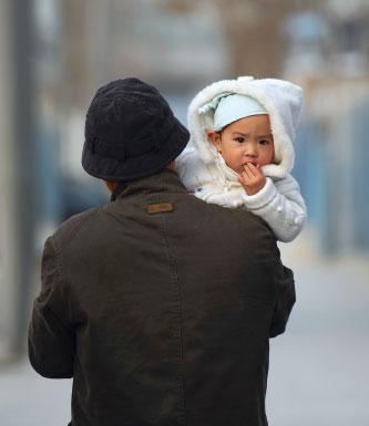 北京「卵子黑市」盛行 衝擊生命尊嚴