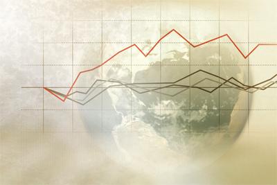 2012年全球經濟之展望