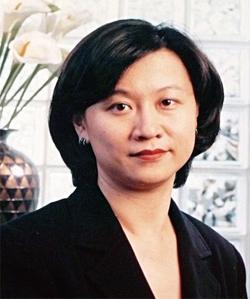 >香港人非狗,臺灣民主不假,中共極權是真