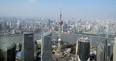 中國是歐美金融危機的幫凶