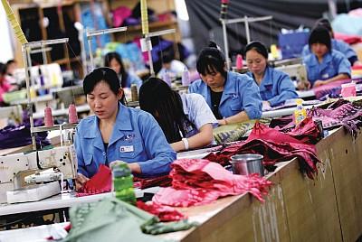 中國經濟觀察|中國企業面臨十年來最慘經營困局