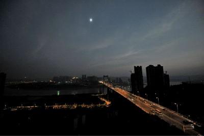 薄熙來事件──在中國經商的活教材