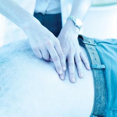 中西醫學觀點|如何避免肝臟衰竭