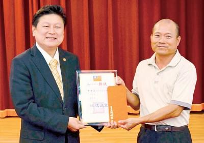 台灣視角|拾金不昧 物歸原主 傳統道德在台灣源遠流長
