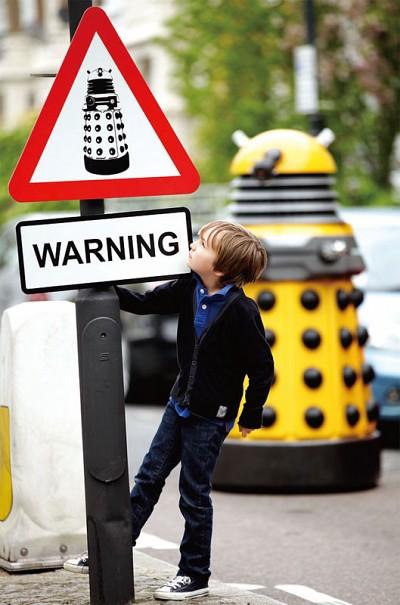 專家稱外星人將光臨倫敦奧運