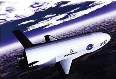 「超隱戰艦」將現亞太 美軍強勢威懾全球