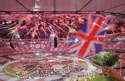 誰在扼殺奧運精神?