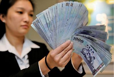 臺灣競爭力與GDP存巨大鴻溝 專家解析