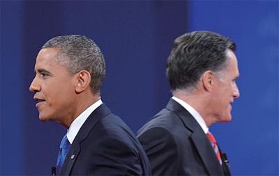 美國大選後的臺美關係與經濟挑戰