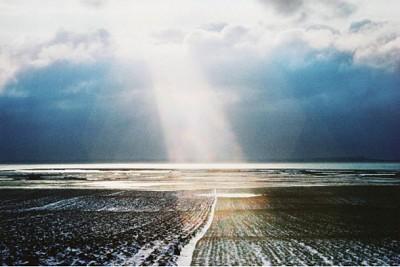 藝術長河|走訪丹麥藝術攝影師柯蘭