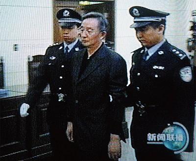 上海「最美情婦」撂倒眾高官