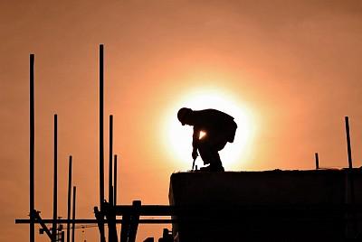 中國經濟觀察|專家剖析中國經濟增長和基尼指數