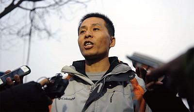 朱瑞峰再炸重慶  情色風暴席捲16高官