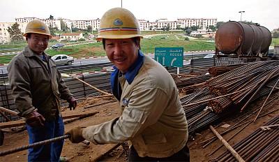 西方看中國|中國全球投資創新高 美國應及早因應