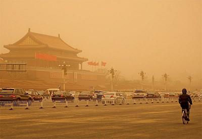 曾經有一個「文化中國」 ——紀念《九評》發表八周年之三(中)