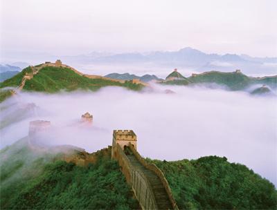 曾經有一個「文化中國」——紀念《九評》發表八周年之三(下)