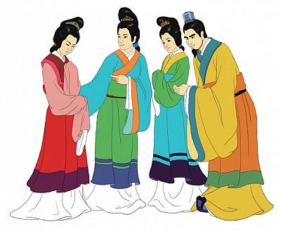 真相歷史|漢文帝歷史本相與天機(一)