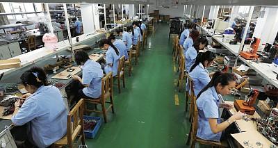 西方看中國|解讀中國GDP