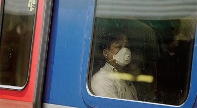 H7N9禽流感病毒新知
