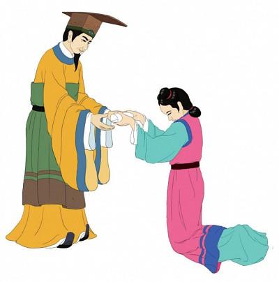 真相歷史|漢文帝歷史本相與天機(五)