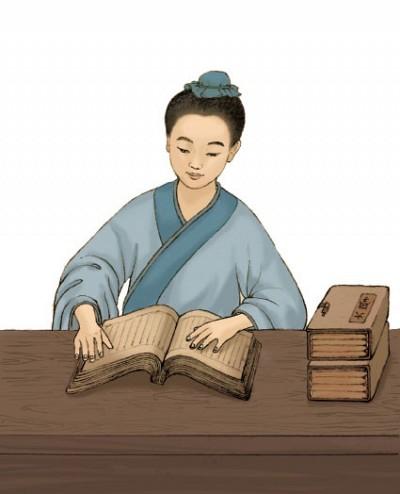 真相歷史|心學‧軍神‧求道  不一樣的王陽明【一】
