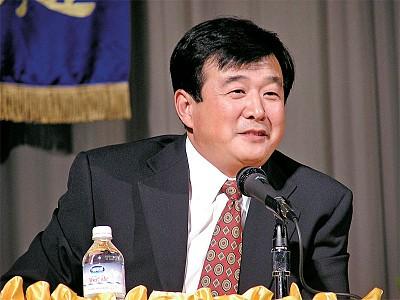 李洪志先生21年前開創的神蹟 延續至今