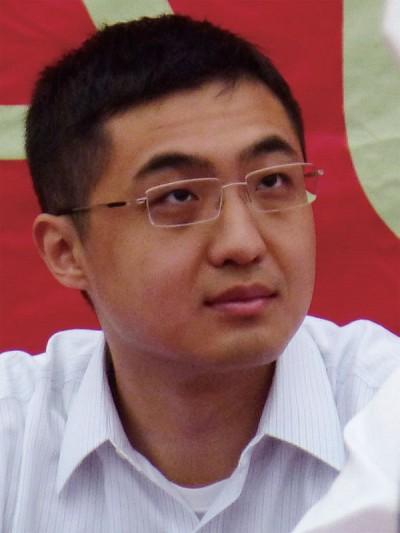 鄧小平家紅二三代的官運之謎