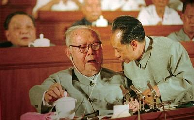 太孫黨崛起  世襲路上葉家超過鄧家