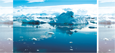人造「全球暖化」理論遭遇寒冬