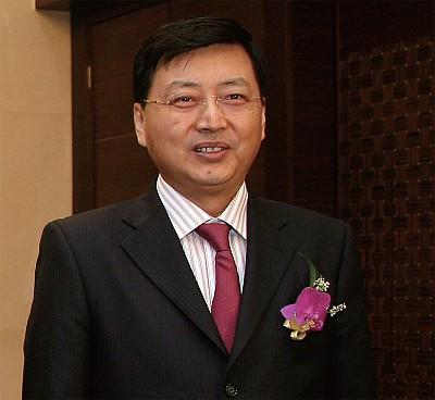 王岐山開始金融界打虎 神祕商人王耀輝與 豪賭副行長楊琨