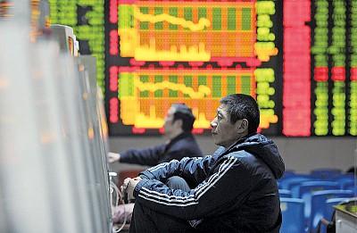 西方看中國|中國不可能在本世紀超越美國