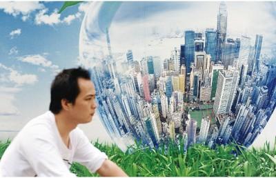 中國經濟觀察|中國經濟越來越弱 中共自吹自擂露餡