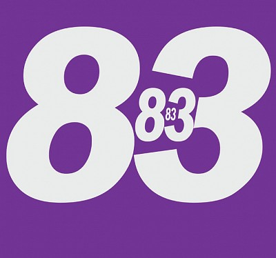 中南海難逃「83」宿命? 驚人祕密曝光