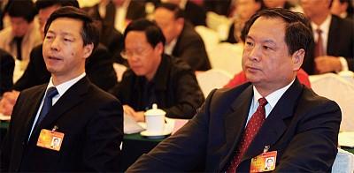 「610」主任李東生傳被拘調查