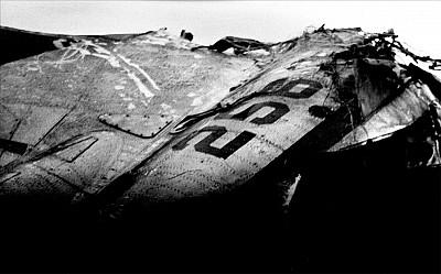 林彪事件42周年回顧  從「接班人」到「陪葬品」