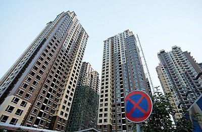中國經濟觀察 當心錢袋!中共債務危機臨界點