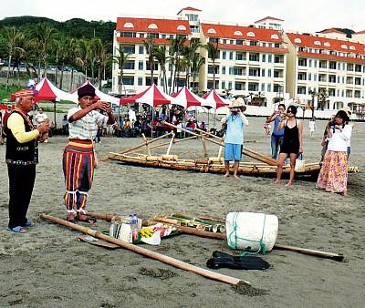 首宗環境訴訟勝利 展現臺灣公民力量