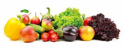 秋冬養生 中醫重神志安寧 西醫建議吃蔬果