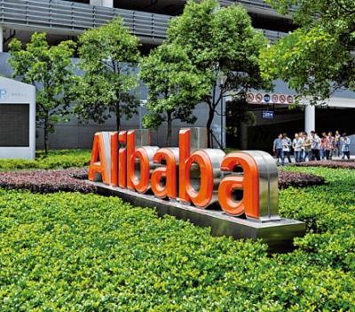 中國公司大舉進軍投資矽谷