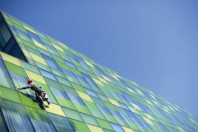 李克強闖「陽光法案」  從公開房產開始