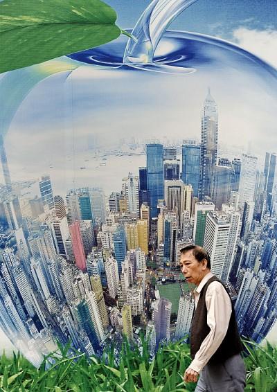 中國經濟觀察 地方債飆升驚人