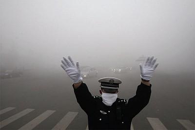 上海不再是「常委培養基地」