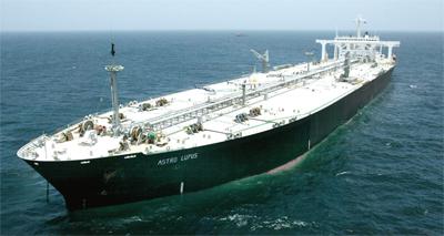 中國貨輪能不能經停夏威夷