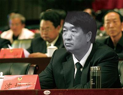 王岐山抓捕雲南副省長 強硬回擊昆明血案